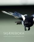 """""""Skjæreboka"""" av Magne Husby"""