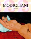 """Modigliani"""