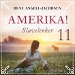 """""""Slavelenker"""" av Rune Angell-Jacobsen"""