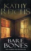 """""""Bare bones"""" av Kathy Reichs"""