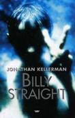 """""""Billy Straight"""" av Jonathan Kellerman"""