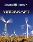 """Vindkraft"" av Ian Graham"
