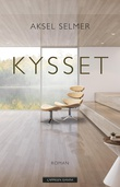 """""""Kysset"""" av Aksel Selmer"""
