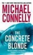 """The concrete blonde"" av Michael Connelly"