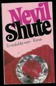 """""""En troskyldig mann. Bd. 9"""" av Nevil Shute"""
