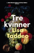 """""""Tre kvinner"""" av Lisa Taddeo"""