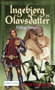 """""""Giftige tunger"""" av Frid Ingulstad"""