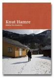 """""""Slåttar fra Granvin"""" av Knut Hamre"""