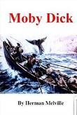 """Moby Dick - Penguin classics deluxe editions"" av Herman Melville"