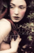 """""""The woman in white"""" av Wilkie Collins"""