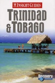 """Trinidad and Tobago"" av Lesley Gordon"