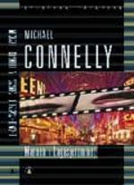 """""""Mannen i bagasjerommet"""" av Michael Connelly"""