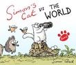 """""""Simon's cat vs the world"""" av Simon Tofield"""