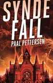 """Syndefall krim"" av Paal Pettersen"