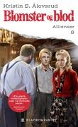 """""""Allianser"""" av Kristin S. Ålovsrud"""