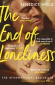 """The end of loneliness"" av Charlotte Collins"