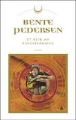 """""""Et reir av kvinnearmer - roman"""" av Bente Pedersen"""