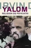 """""""Religion og psykiatri"""" av Irvin D. Yalom"""