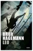 """""""Leo"""" av Bror Hagemann"""