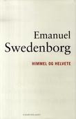 """""""Himmel og helvete"""" av Emanuel Swedenborg"""