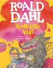 """""""Vemmelege vers"""" av Roald Dahl"""