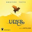 """""""Udyr"""" av Kristine Tofte"""