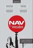 """""""NAV fra innsiden"""" av David Friman"""