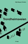 """Trondheimsveien"" av Silje Bergum Kinsten"
