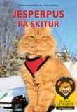 """""""Jesperpus på skitur"""" av Aina Stormo"""
