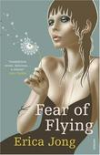 """""""Fear of Flying"""" av Erica Jong"""