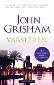 """""""Varsleren"""" av John Grisham"""