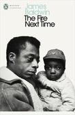 """The fire next time"" av James Baldwin"