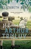 """""""Historien om Arthur Truluv"""" av Elizabeth Berg"""