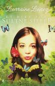 """""""Et rike for sultne sjeler - roman"""" av Lorraine López"""