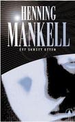 """""""Ett skritt etter"""" av Henning Mankell"""