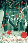 """""""Torn - trylle trilogy book 2"""" av Amanda Hocking"""