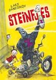 """""""Steinfjes"""" av Lars Daneskov"""