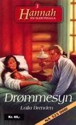 """""""Drømmesyn"""" av Laila Brenden"""