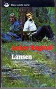 """""""Lansen ; Operasjon"""" av Anker Rogstad"""
