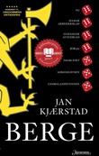 """""""Berge roman"""" av Jan Kjærstad"""