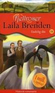 """""""Endelig din"""" av Laila Brenden"""