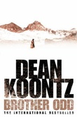 """Brother Odd"" av Dean Koontz"
