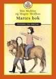 """""""Martes bok"""" av Mie Mohlin"""