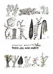 """""""Trær jeg har møtt"""" av Anna Fiske"""