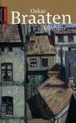 """""""Ulvehiet"""" av Oskar Braaten"""