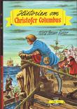"""Historien om Christofer Columbus"" av Nina Brown Baker"
