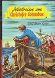 """""""Historien om Christofer Columbus"""" av Nina Brown Baker"""