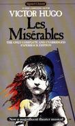 """""""Hugo Victor Les Miserables (Sc) (Signet classics)"""" av Victor Hugo"""