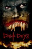 """30 Day Of Night - Dark Days"" av Steve Niles"