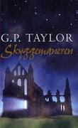 """""""Skyggemaneren"""" av G.P. Taylor"""